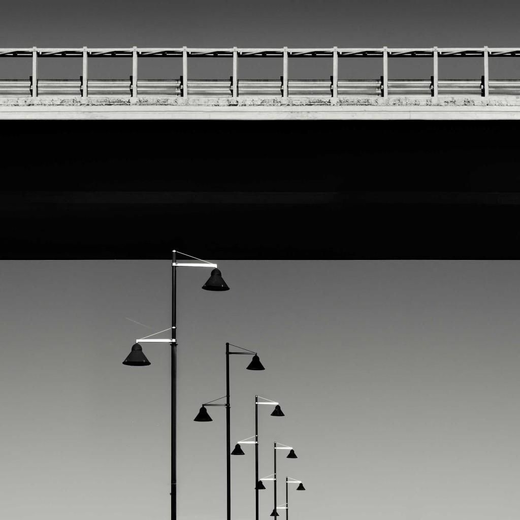 ©Pietrino Di Sebastiano - Asse attrezzato - Pescara