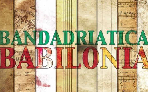 babilonia-bandadriatica-580x326