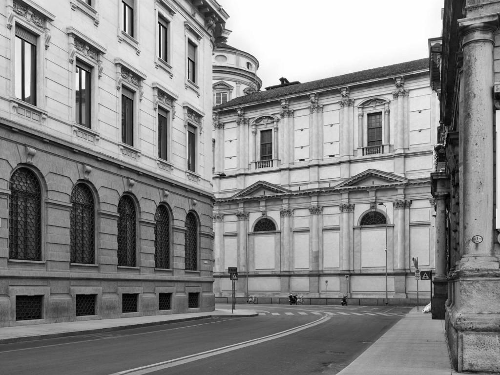 ©Marco Introini - Milano Illuminismo - 2