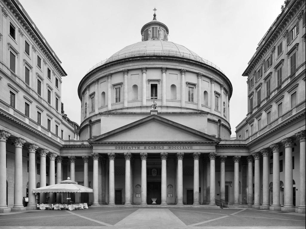 ©Marco Introini - Milano Illuminismo - 3