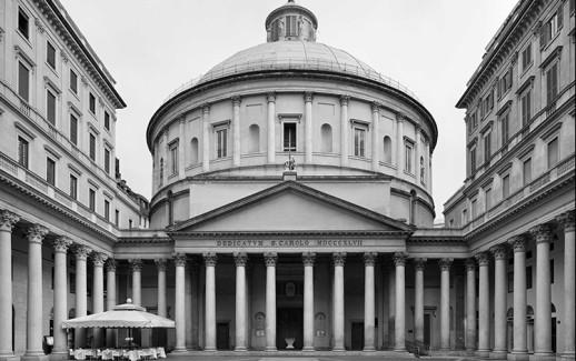 ©Marco Introini - Milano Illuminismo - 3 sup