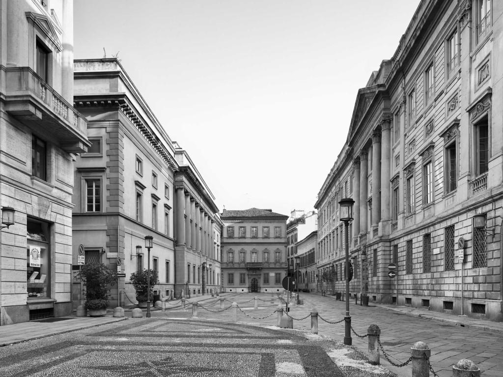 ©Marco Introini - Milano Illuminismo - 1