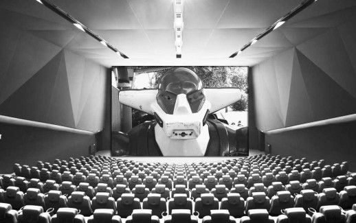 Cinema-Jeeg-Robot-1090x720