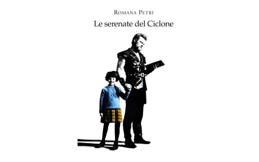 Letture Chiara Persia - Romana Petri - 2