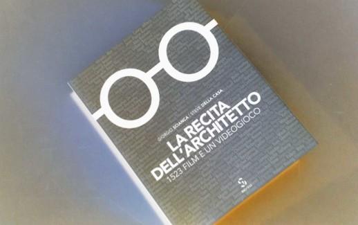 Recita-Architetto-1090