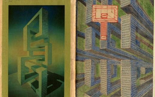 XXIII-II-2015-Concatenazioni-architettoniche_Copertina