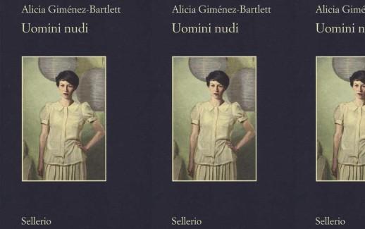 Alicia-Gimenez-Bartlett
