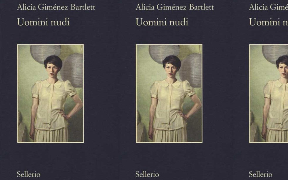 Alicia-Gimenez-Bartlett