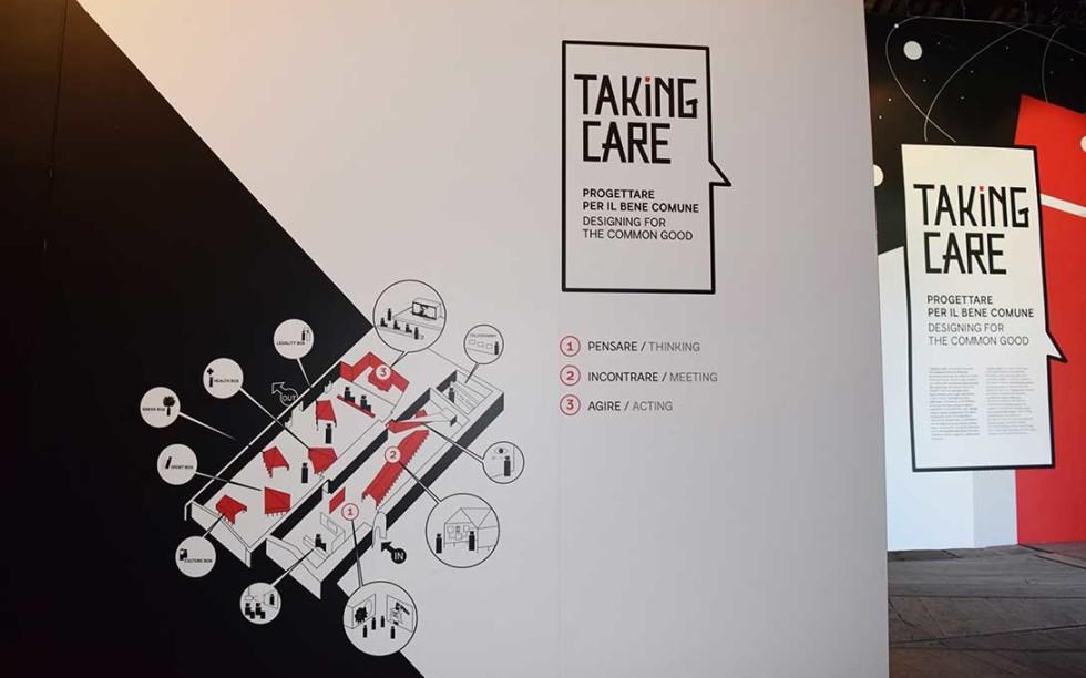 Padiglione-Italia---Taking-Care---B