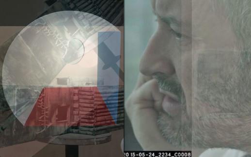 Gianluca Peluffo - Rinascimento come Rivoluzione