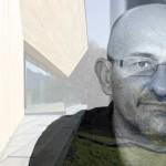 Otto punti per rilanciare l'architettura in Italia – di Camillo Botticini