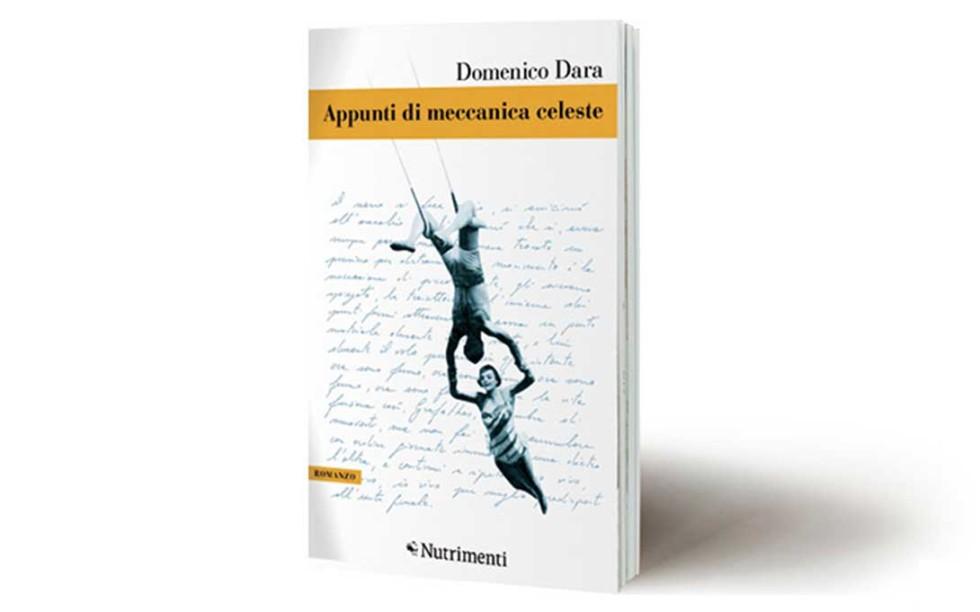 dara_cover