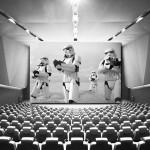 Fantascienza e design. Dieci film – di Gabriele Niola