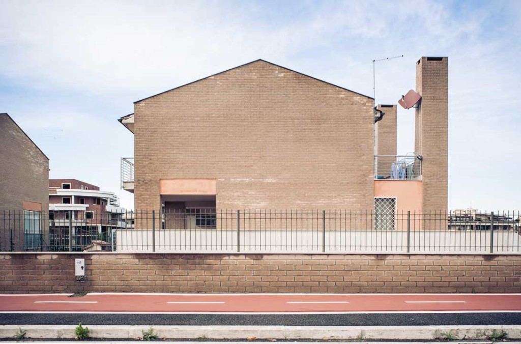 © Paolo Fusco - Insulae 01