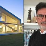 Otto punti per rilanciare l'architettura in Italia – di Gaetano Manganello