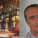 Otto punti per rilanciare l'architettura in Italia – di Filippo Spaini
