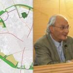 Otto punti per rilanciare l'Urbanistica in Italia – di Paolo Colarossi